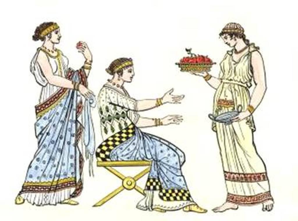 Το «μάννα εξ ουρανού» των Αρχαίων Ελλήνων: Αυτή ήταν η μαγική τροφή τους