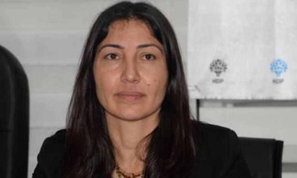 Ελεύθερη η Τουρκάλα πρώην βουλευτής που πέρασε τα σύνορα στον Έβρο και ζήτησε άσυλο στην Ελλάδα