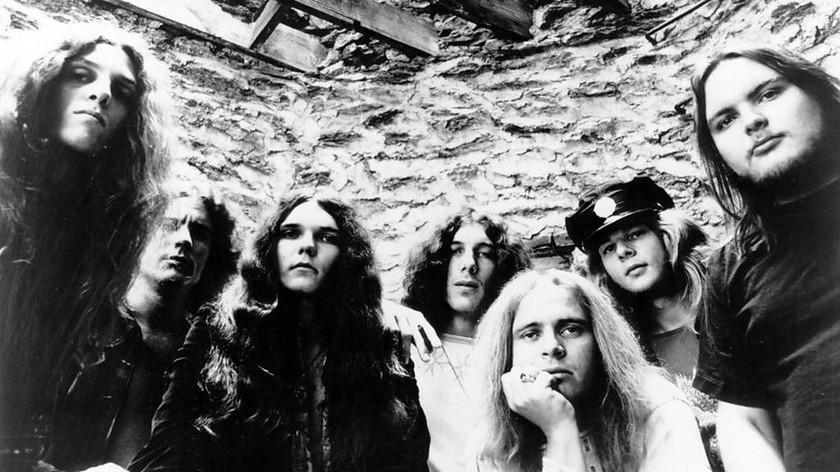 Πέθανε ο κιθαρίστας των Lynyrd Skynyrd που είχε γράψει το Sweet Home Alabama (Vid)