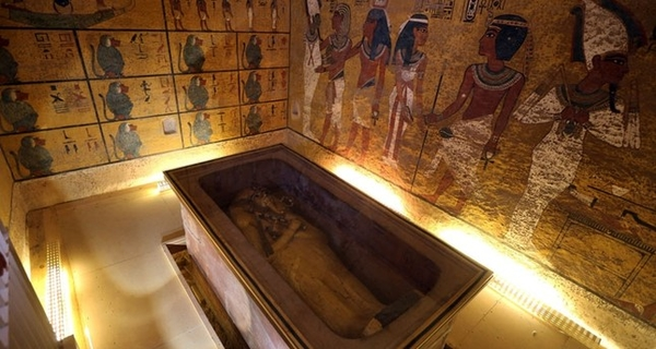 645x344 experts intensify search for hidden chambers in king tuts tomb 1517401763269