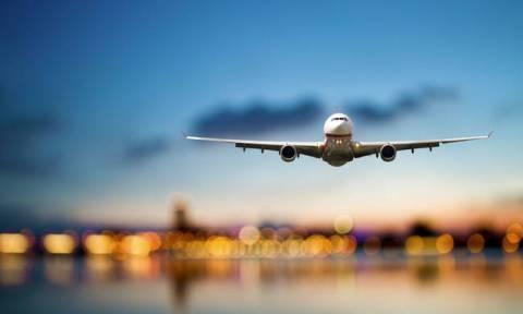 Είδηση-βόμβα: Τέλος η δωρεάν χειραποσκευή στα αεροπλάνα εταιρείας που δραστηριοποιείται στην Ελλάδα