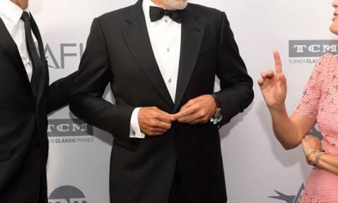 Παράδοξο: Ο πιο ακριβοπληρωμένος ηθοποιός δεν έπαιξε ούτε σε μία ταινία φέτος!