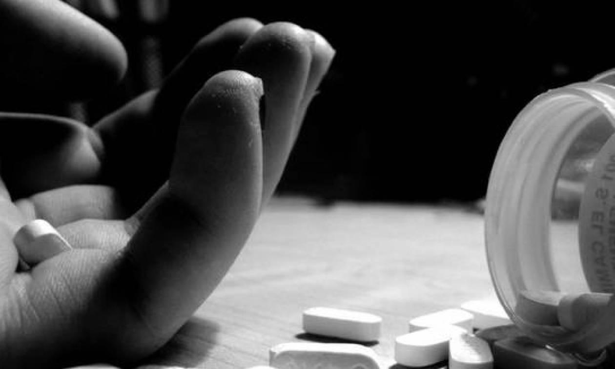 Άγιος Νικόλαος: 16χρονη έκανε απόπειρα αυτοκτονίας