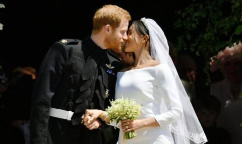 Πρίγκιπας Harry – Meghan Markle: Περιμένουν δίδυμα;