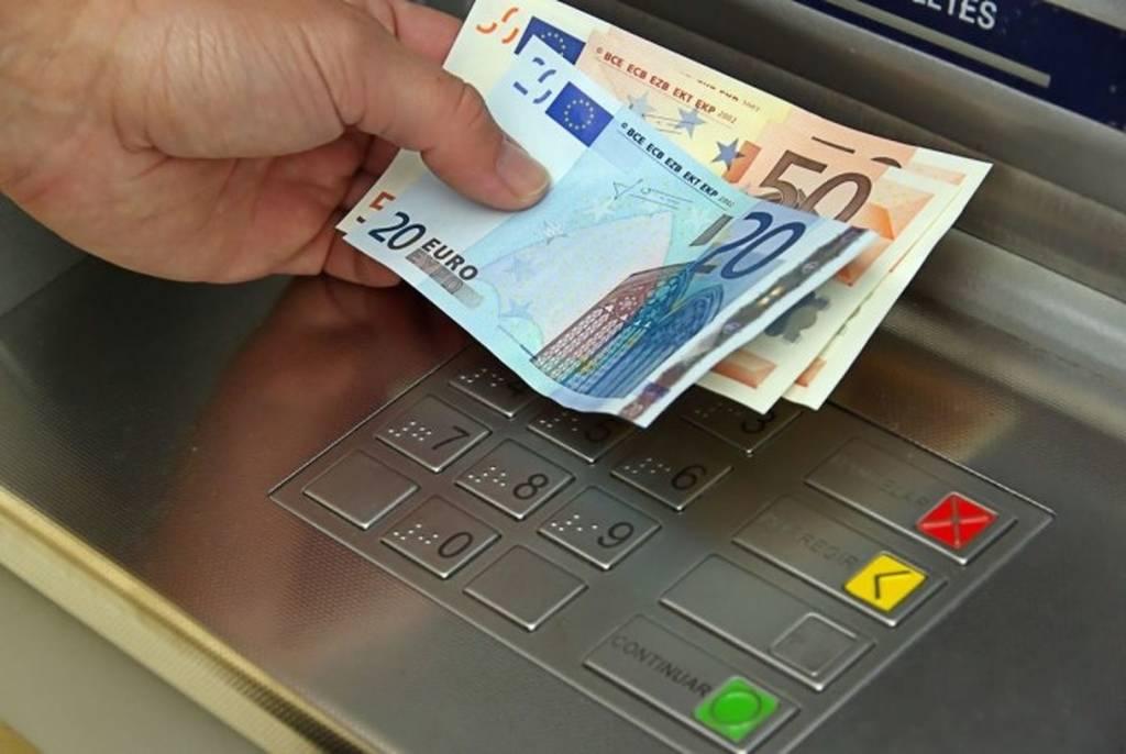 Εβδομάδα πληρωμών - Πότε καταβάλλονται συντάξεις και ΚΕΑ