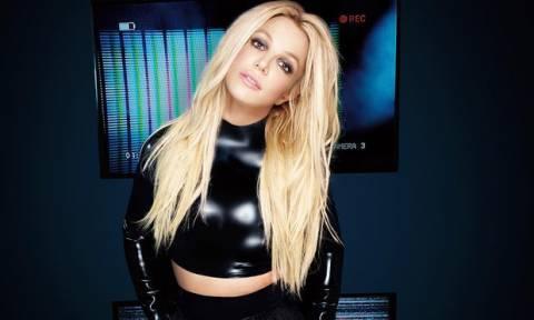 Έντονη ανησυχία για την υγεία της Britney Spears: Το πρόβλημα στο κεφάλι