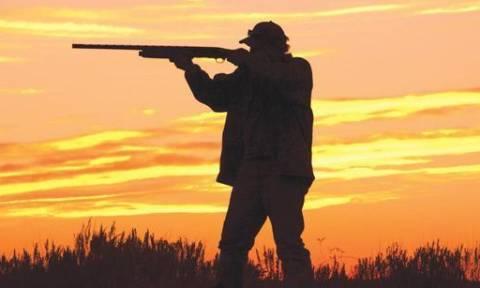 Τραγωδία στη Φθιώτιδα: Σκότωσε τον κουνιάδο του στο κυνήγι
