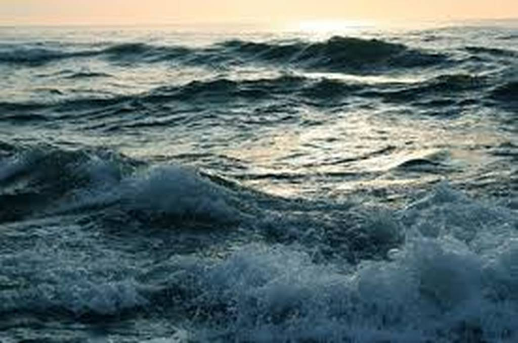Ζάκυνθος: Θάνατος 80χρονης λουόμενης