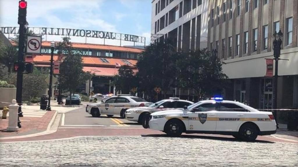 Σοκ στη Φλόριντα των ΗΠΑ - Μακελειό με τρεις νεκρούς και 11 τραυματίες σε τουρνουά video games