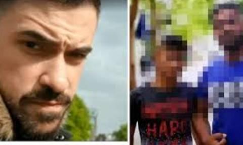 Φιλοπάππου: Απολογούνται σήμερα οι τρεις αλλοδαποί για το θάνατο του Νίκου