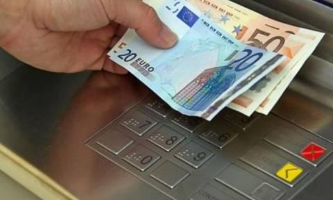 Εβδομάδα πληρωμών: Πότε καταβάλλονται συντάξεις και ΚΕΑ - Όλες οι ημερομηνίες