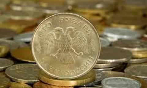 Νέα «βουτιά» 3% για την τουρκική λίρα