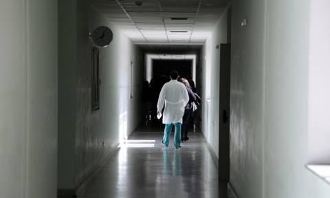 ΠΟΕΔΗΝ: Η εικόνα των ακτινοθεραπειών στην Ελλάδα - Οι ελλείψεις σε προσωπικό και μηχανήματα