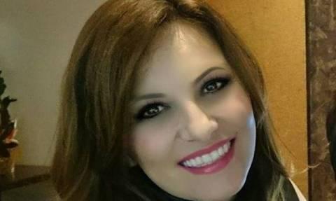 Βάσεις 2018: «Μόλις σχόλασα από τη δουλειά έμαθα ότι πέρασα δεύτερη στην Ιατρική Θεσσαλονίκης»