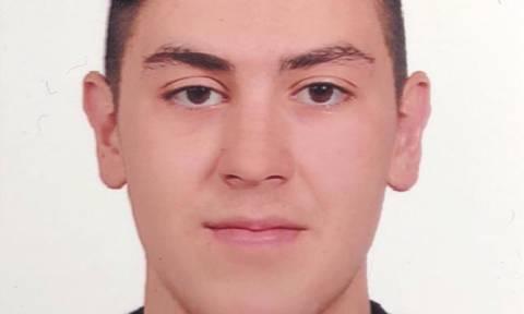 Βάσεις 2018: Αυτός είναι ο μαθητής που μπήκε πρώτος στην Ιατρική Αθηνών
