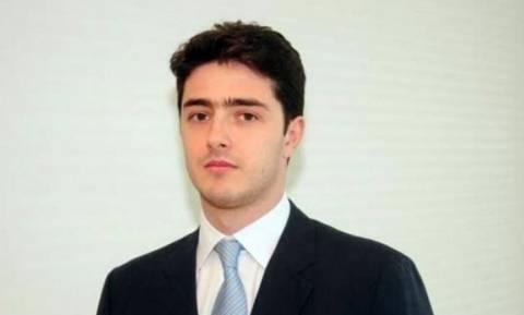 Σκάνδαλο Energa: Πώς ο Φλώρος κινούσε ανενόχλητος τραπεζικούς λογαριασμούς στο εξωτερικό