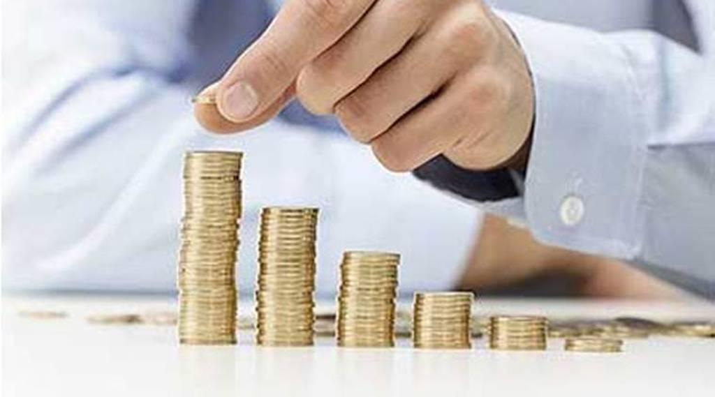 ΕΝΦΙΑ 2018: Πώς θα πληρώσετε τον φόρο σε 12 άτοκες δόσεις