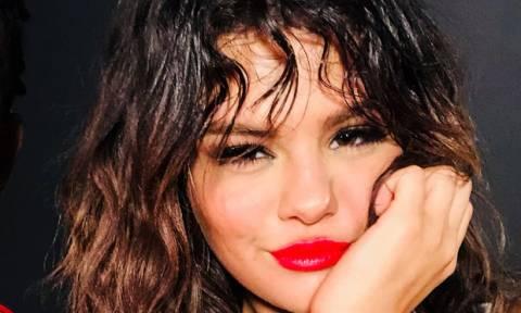 Μόλις συνειδητοποιήσαμε γιατί η Selena Gomez χώρισε τον Justin Bieber