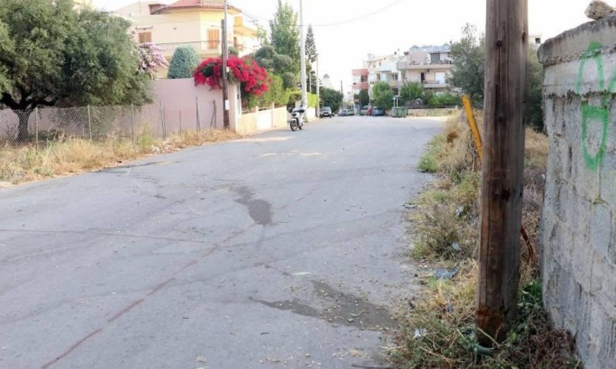 Θρήνος για την 18χρονη Μαρία - Σκοτώθηκε λίγες ώρες μετά την επιτυχία της στις Πανελλήνιες 2018