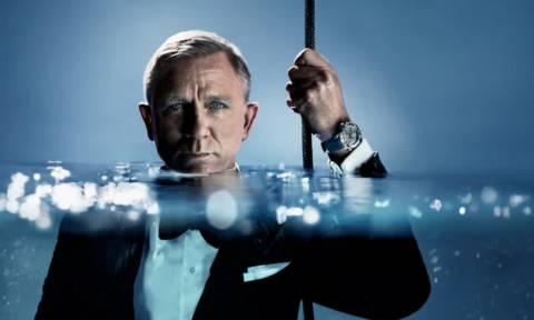 Το φονικό γκάτζετ του James Bond θα κάνει τους πάντες να σε δουν με άλλο μάτι! (pics)