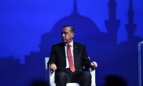Θυμήθηκαν ξαφνικά την Eυρώπη οι Τούρκοι: «Η ένταξη στην Ευρωπαϊκή Ένωση αποτελεί βασικό μας στόχο»