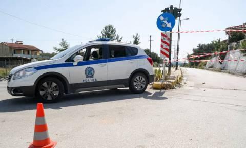 Κέρκυρα: Στον ανακριτή ο 32χρονος που αυτοτραυματίστηκε από αυτοσχέδιο εκρηκτικό μηχανισμό
