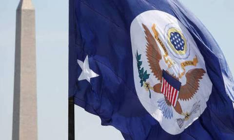 Το State Department καταδικάζει τη νέα άδεια στον Κουφοντίνα