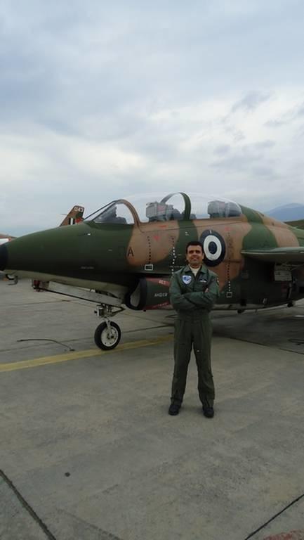 Πτώση αεροσκάφους - Μαρτυρία ΣΟΚ: Ο συγκυβερνήτης έψαχνε τον πιλότο στα συντρίμμια