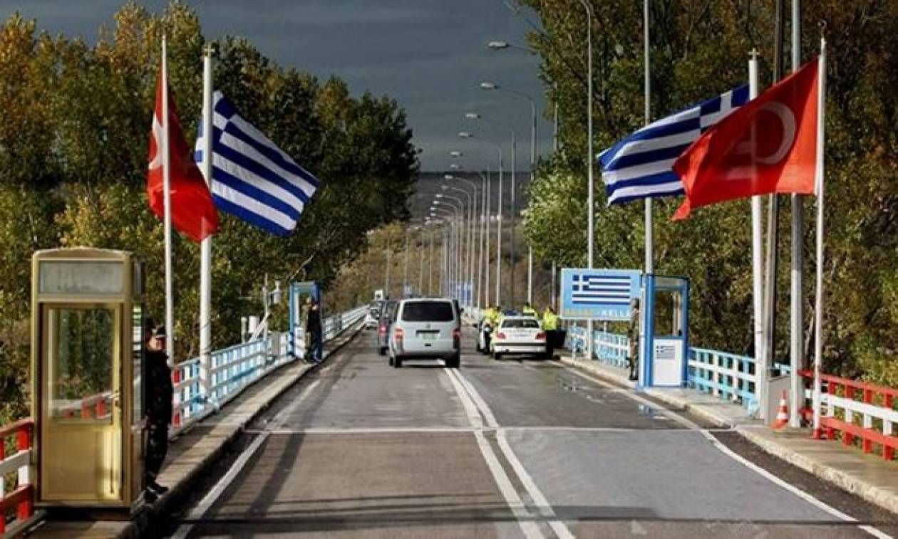 Handelsblatt: Γεμίζει με Τούρκους η Ελλάδα – Θέλουν να ξεφύγουν από τον Ερντογάν