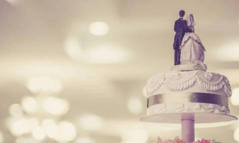 Κοζάνη: Εφιάλτης την πρώτη νύχτα του γάμου - Το τηλεφώνημα που «πάγωσε» το γαμπρό