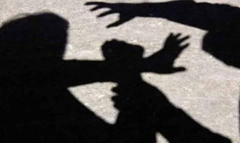 Απίστευτο περιστατικό ξυλοδαρμού στη Φθιώτιδα: Ανήλικα αδέρφια ξυλοκόπησαν άγρια 13χρονο