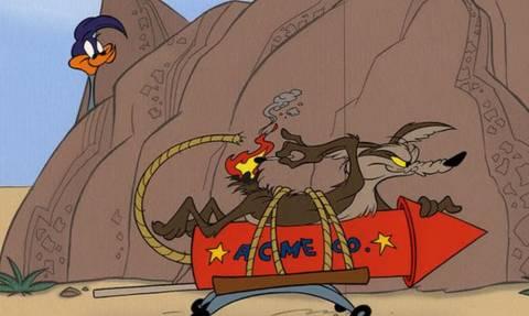 Ο πιο αδικημένος χαρακτήρας των Looney Tunes παίρνει επιτέλους την ταινία που του αξίζει!