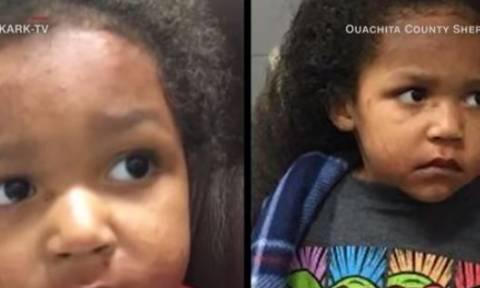 Θαύμα μέσα στην τραγωδία: Βρήκαν ζωντανά δύο μωρά μετά από 4 μέρες - Νεκρή στο τροχαίο η έγκυος μαμά