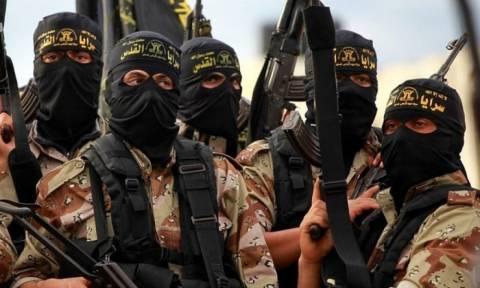 Νέο αιματοκύλισμα από τζιχαντιστές στο Ιράκ