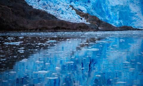 Παγκόσμιος συναγερμός: Κίνδυνος για μεγάλη καταστροφή που θα αφήσει χωρίς νερό τον πλανήτη!
