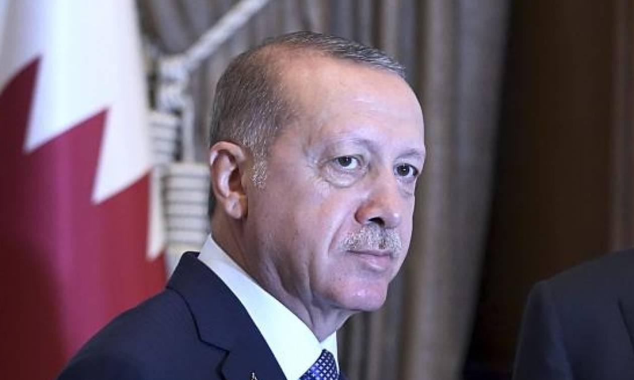 «Βόμβα» για την Τουρκία: Αποπληρωμή 179 δισ. σε 11 μήνες ή χρεοκοπία