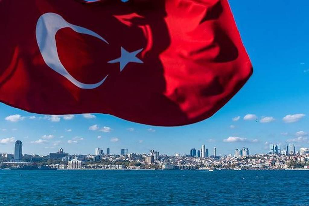«Βόμβα» για την Τουρκία: Αποπληρωμή 179 δισ σε 11 μήνες ή χρεοκοπία