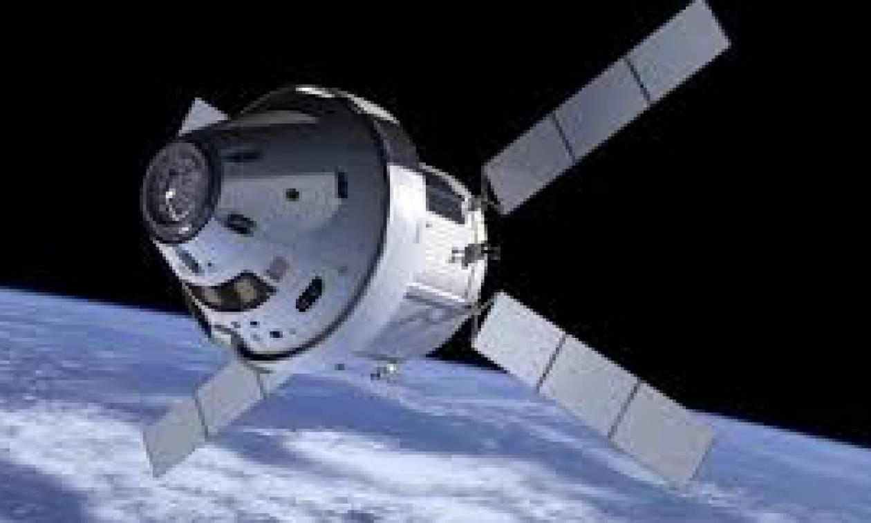 Ανεξήγητα περιστατικά στη NASA: Τι απαντά ο Διεθνής Οργανισμός