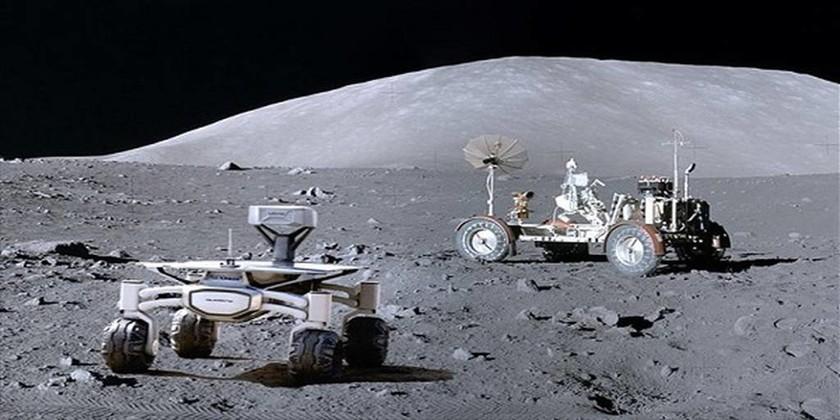 Περίεργη υπόθεση στη NASA: Τι απαντά ο Διεθνής Οργανισμός