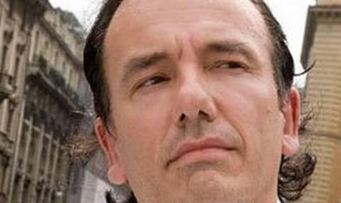 Τομάσο Ντε Μπενεντέτι: Ποιος είναι ο Ιταλός που «πέθανε» τον Κώστα Γαβρά