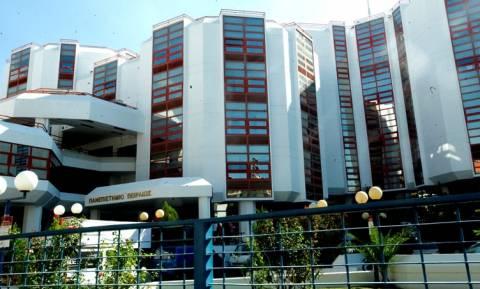 Η Υγεία «πρωταγωνιστεί» στο 2ο Πανελλήνιο Συνέδριο Τεχνολογίας, Οικονομίας και Διοίκησης