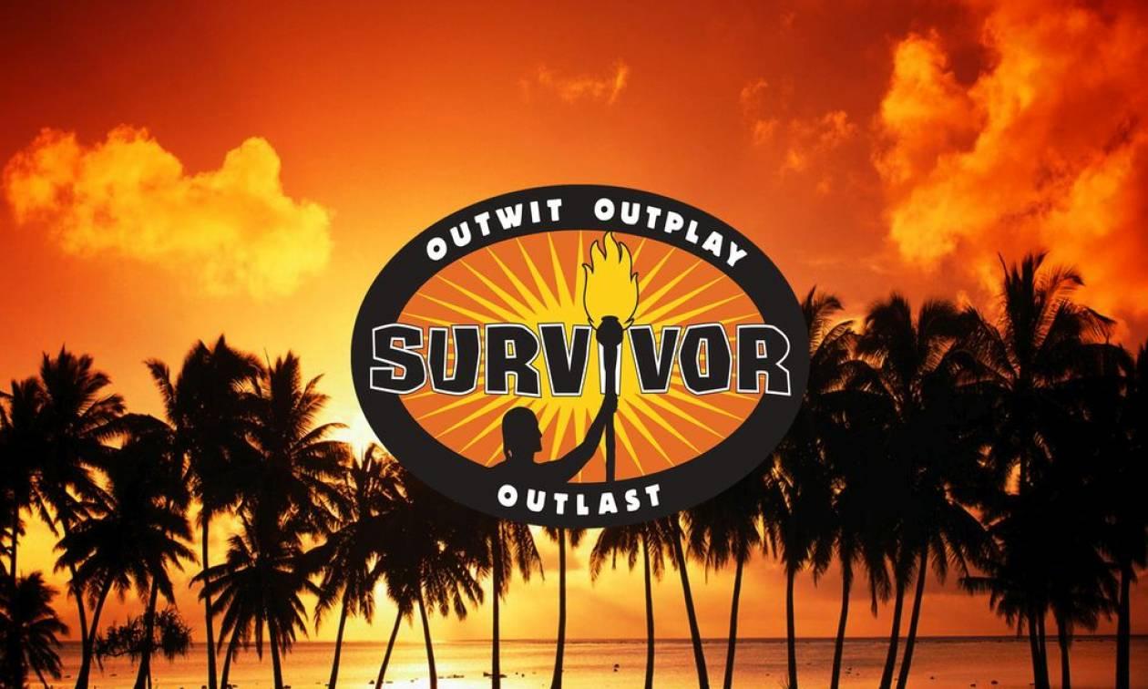 Αυτή η χώρα θα γυρίσει το «Survivor» της στην Ελλάδα!
