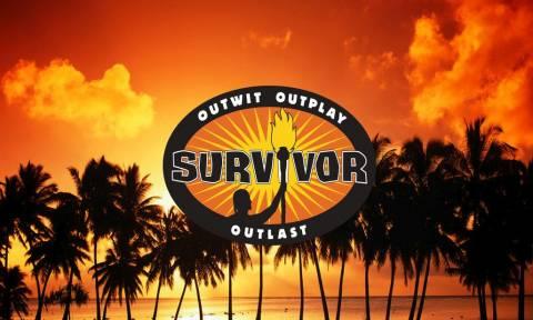 85602fd20e14 Αυτή η χώρα θα γυρίσει το «Survivor» της στην Ελλάδα!