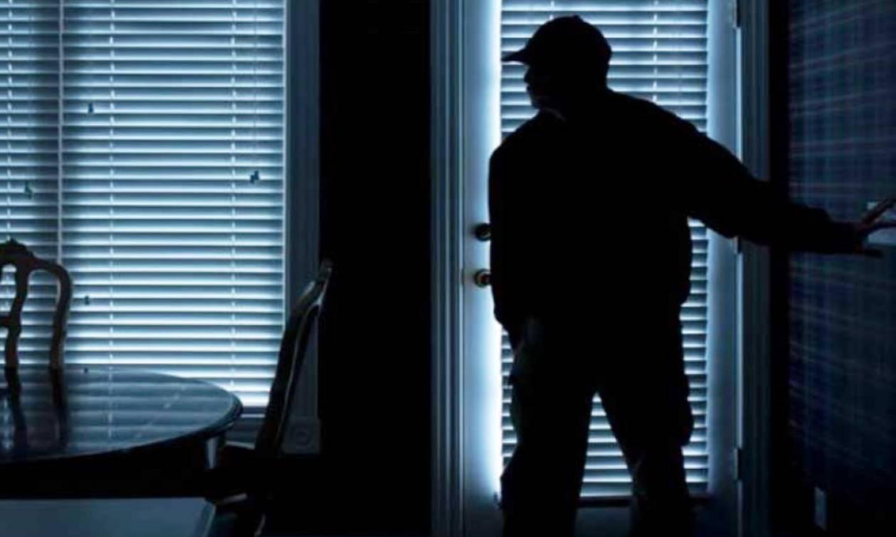 Χανιά: Συνελήφθη ο «ποντικός» των ξενοδοχείων και των επιχειρήσεων