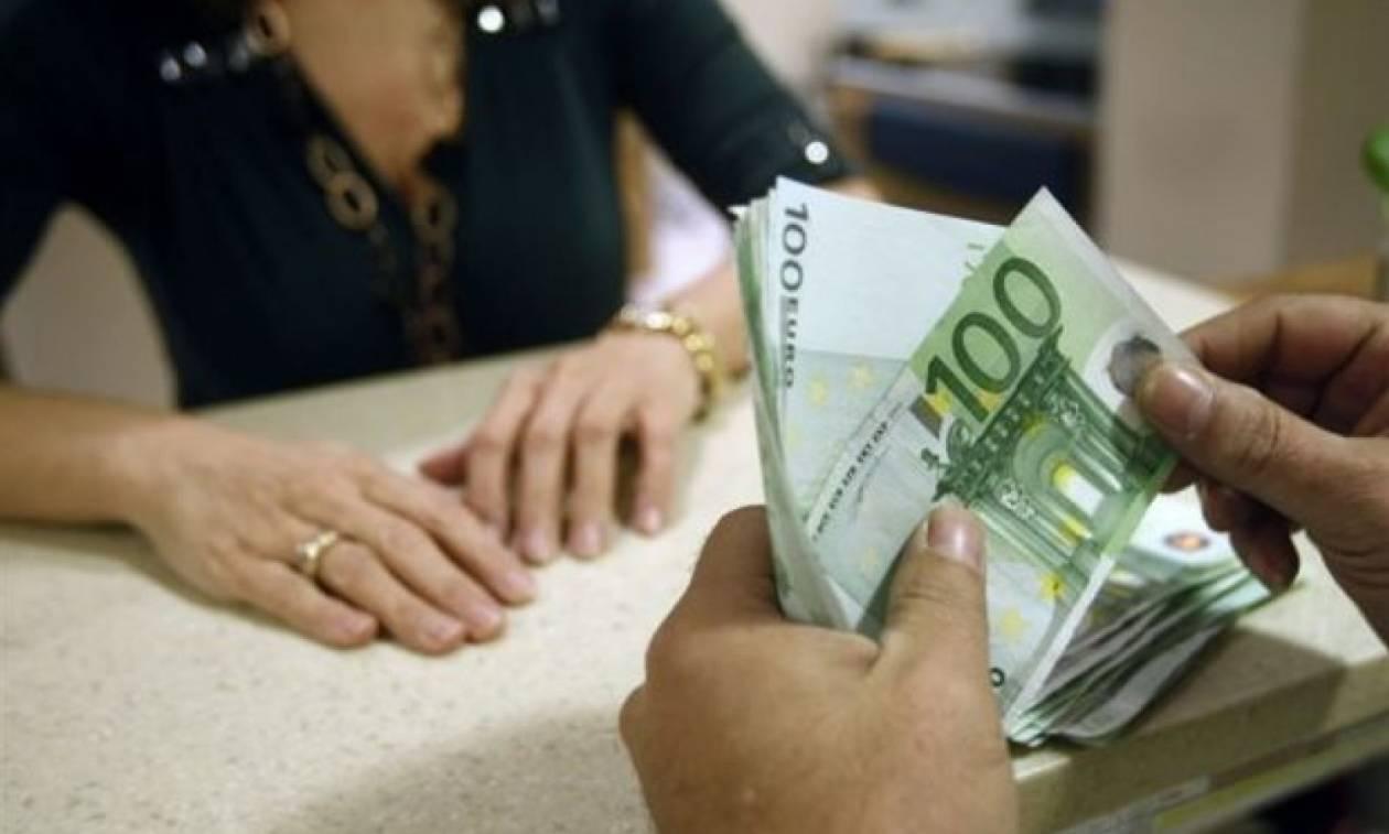 Επίδομα 360 ευρώ αντί για σύνταξη σε χιλιάδες ηλικιωμένους - Δείτε ΕΔΩ αν το δικαιούστε