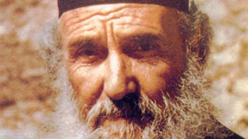 Αυτός είναι ο νέος Άγιος που αναγνώρισε το Πατριαρχείο - Δείτε ποιος είναι