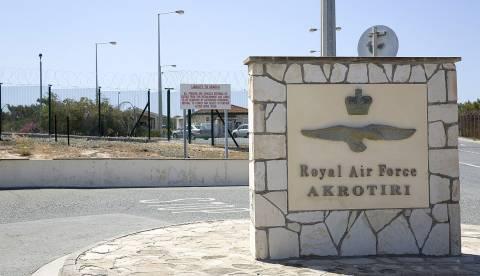 Великобритания планирует расширение военного порта на Кипре