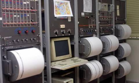 Σεισμός ΤΩΡΑ: Δεν υπάρχουν αναφορές για ζημιές, λέει ο αντιδήμαρχος Τρικάλων