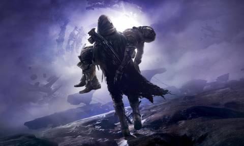 Επιστρέφει το σούπερ αγαπημένο βιντεοπαιχνίδι «Destiny»!
