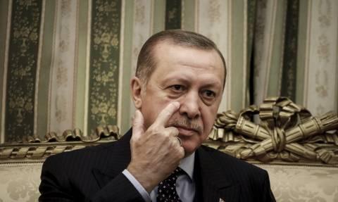 Φίλης στο Newsbomb.gr: Ο Ερντογάν θα απαντήσει με κινήσεις εντυπωσιασμού σε Καστελλόριζο και Κύπρο